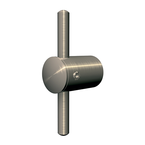FIXATION MURALE INOX - FTG822XO1732-1