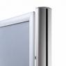 PORTE AFFICAHE GRAND FORMAT LIPS - NPA421GA6080-2