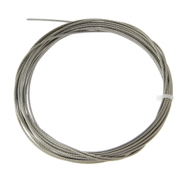 CABLE INOX Ø 1,5 MM