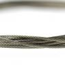 CABLE INOX Ø 1,5 MM - FCA734XM1501-2