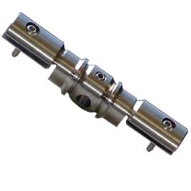FTG819-1