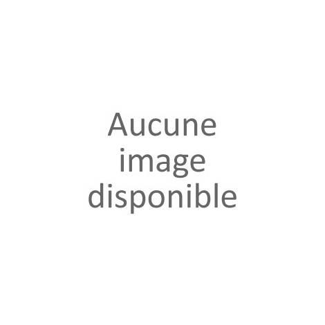FIXATION MURALE DRAPEAU - No picture